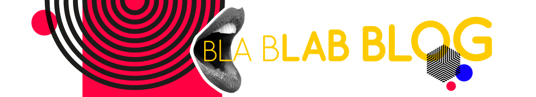 Youcanlab | Blog